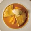 ソンブルイユ~幸せを味わうレストラン~:【スイーツ試食付】120坪のガーデン&邸宅レストラン内覧会