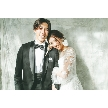 Pinco Picon(ピンコピコン):Photo Weddingプラン+食事会プラン相談会