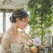 Pinco Picon(ピンコピコン):【初見学でも安心】オリジナル結婚式相談◆特製スイーツ試食付