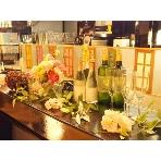 麦のとき至 ビアレストラン 新横浜: