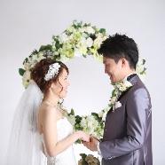 チャペルSterne:わたしたちだけの家族婚。じっくり相談会