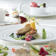 チャペルSterne(シュテルン):挙式&お食事会が【10名¥148000】で叶うウェディング相談会