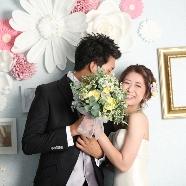 チャペルSterne(シュテルン):「結婚式をお得に挙げるには?」その方法、教えます!フェア