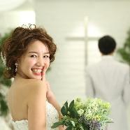 チャペルSterne(シュテルン):「結婚式する?しない?」挙式orフォト徹底比較フェア