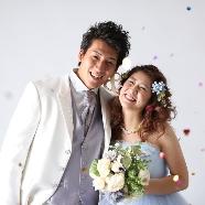チャペルSterne(シュテルン):今からでも間に合う≪6月の結婚式に≫ジューンブライドフェア