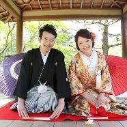 チャペルSterne(シュテルン):《お電話相談可》憧れの神社式も5万円~お得な【和婚フェア】