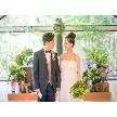 空の庭:【初めてでも安心♪】結婚式までのスケジュールまるわかりフェア