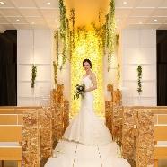 XEX 日本橋(ゼックス 日本橋):【AMフェア限定特典付き】2020年内の結婚式限定!