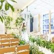 XEX 日本橋(ゼックス 日本橋):≧4DAYS限定≦豪華試食付5大特典♪最大60万OFF!!