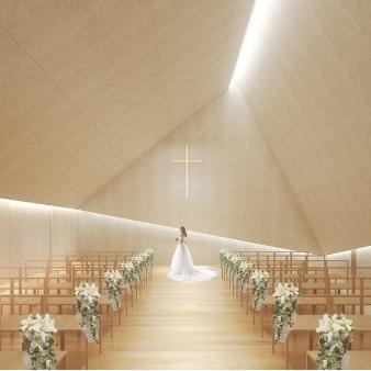 MIRAIE Wedding(ミライエ ウエディング):【2018年春OPEN】A5国産牛&フォアグラ試食×相談×ドレス試着
