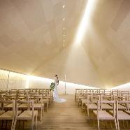 MIRAIE Wedding(ミライエ ウエディング):【スマホで簡単】自宅で30分オンライン相談会×動画で会場見学
