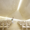 MIRAIE Wedding(ミライエ ウエディング):【NEWオープン】光のチャペル×無料試食×特典付きフェア