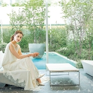 MIRAIE Wedding(ミライエ ウエディング):【限定3組】不定休の方にもおススメのフェア