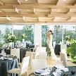 MIRAIE Wedding(ミライエ ウエディング):【平日限定】ブライダル相談×ファイナンシャル相談会