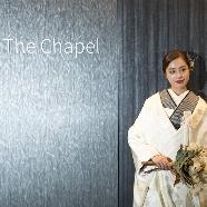 MIRAIE Wedding(ミライエ ウエディング):【1組限定】ベテランプランナーによる 1時間クイック会場案内