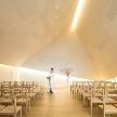 MIRAIE Wedding(ミライエ ウエディング):【ドレス・和装】どちらも叶うW~黒毛牛×フォアグラ試食付~