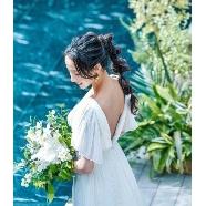 MIRAIE Wedding(ミライエ ウエディング):【平日限定】じっくりブライダル相談会
