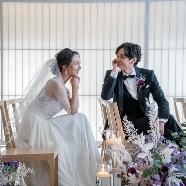 MIRAIE Wedding(ミライエ ウエディング):【1件目来館オススメ】結婚式まるごと相談会