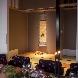 ザ・グラン銀座(THE GRAND GINZA)のフェア画像