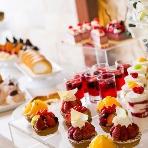 Wedding&Party LUHUR(ルフール):