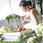 Wedding&Party LUHUR(ルフール):