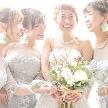 Ruban (リュバン):【結婚が決まったら】プロ集団が0から解決!なんでも相談会