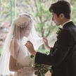 THE GRASS HOUSE 桜の杜:【初めて式場見学】結婚式まる分かり!ファーストステップ相談会