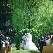 THE GRASS HOUSE 桜の杜:【岐阜在住の方へ】一宮で叶う♪本格ガーデンW×美食体験フェア
