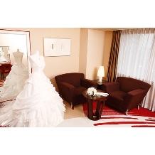 小さな結婚式 海外の海外挙式情報
