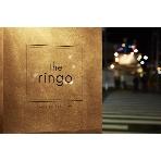 the ringo: