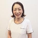 Wendy(ウェンディ):京都店のエステティシャンイメージ