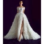 ウエディングドレス:S.eri Wedding Dress Shop