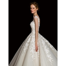 S.eri Wedding Dress Shopのドレス情報