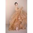 ドレス:S.eri Wedding Dress Shop