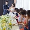 ホテルモントレ姫路:【食事会/挙式のみ/フォト婚】家族で・ふたりで◆少人数W相談会