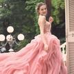 ホテルモントレ姫路:【地元で理想の結婚式が叶う!】ドレス試着付プリンセスフェア
