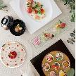 ホテルモントレ姫路:料理重視の方へ無料で仏コース×創作和洋折衷食べ比べ付きフェア