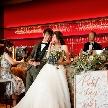ホテルモントレ姫路:【レストランウエディング】オシャレでモダンな結婚式相談会