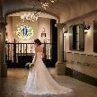 ホテルモントレ姫路:【個室相談会◆安心安全の結婚式を】実例紹介×貸切フロア体感