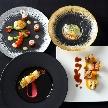 ホテルモントレ姫路:【限定3組】4万円相当フルコース試食◆Wホテルのおもてなし体感