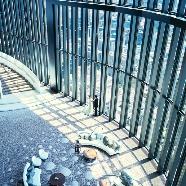 コンラッド大阪:[初めてのご見学に]地上200mの絶景を体感!館内見学&ご相談会