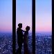 コンラッド大阪:【18時限定2組】お仕事帰りもお気軽に。プライベート相談会