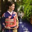 THE LANDMARK SQUARE OSAKA(ザ ランドマークスクエア オオサカ):【美しい日本の花嫁】神前式×大阪城を舞台に叶える和婚フェア