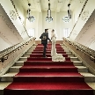 THE LANDMARK SQUARE OSAKA(ザ ランドマークスクエア オオサカ):【平日限定125万円相当20大特典】挙式体験×豪華試食付き