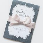 結婚ペーパーアイテムセット:ブライダル専門店ポケット
