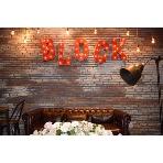 BLOCK~st133~: