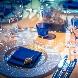 琵琶湖マリオットホテルのフェア画像