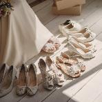 引き出物:Marche de Wedding(マルシェ デ ウェディング)