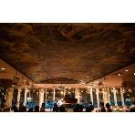 サン・ミケーレ 浜松町:コンサートなどに最適な空間です