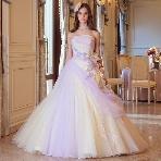 カラードレス、パーティドレス:S.Sonia